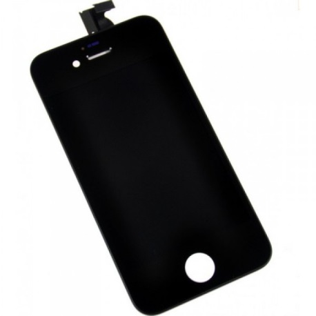 Купить модуль айфон 6s айфон 5 купить в евросети цена