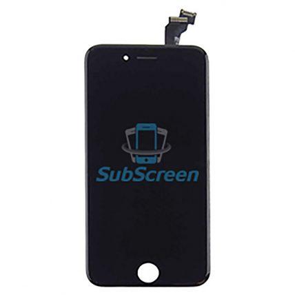 Экран Apple iPhone 6 plus black