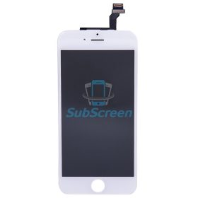 Экран Apple iPhone 6 white