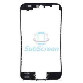 Рамка экрана для Apple iPhone 5 черная