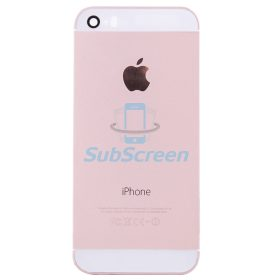 Корпус iPhone 5S
