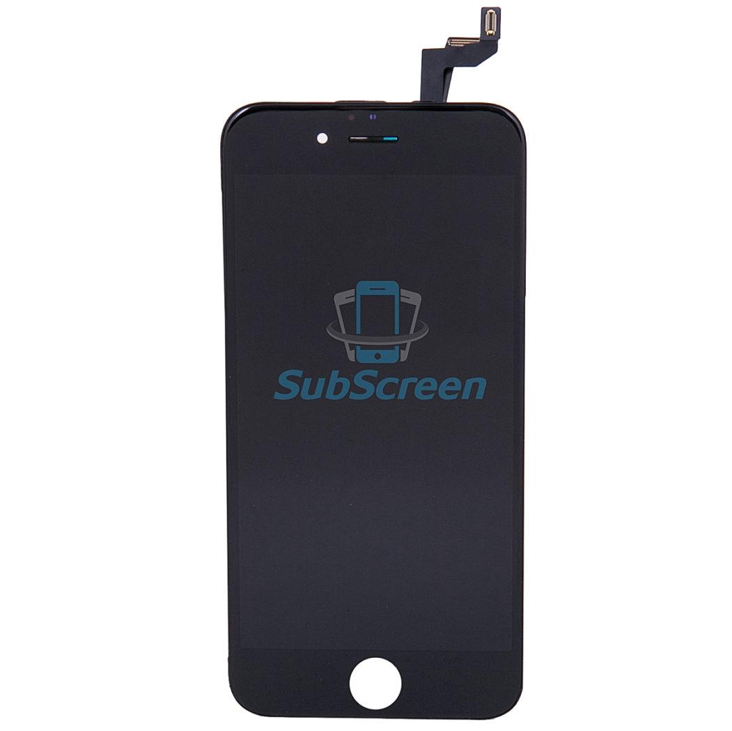 Экран Apple iPhone 6S black