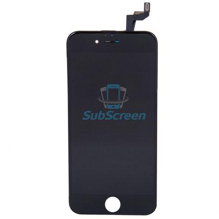 Экран Apple iPhone 6S plus black