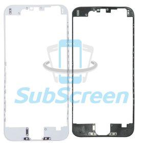 Рамка экрана для Apple iPhone 6S