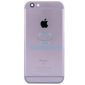 Корпус iPhone 6S