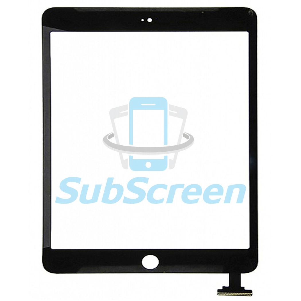 Тачскрин для Apple iPad Mini