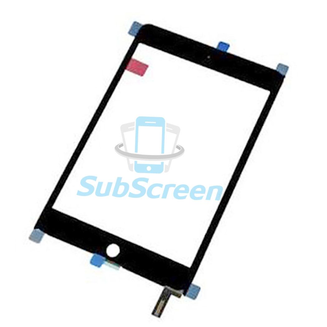 Тачскрин для Apple iPad Mini 4