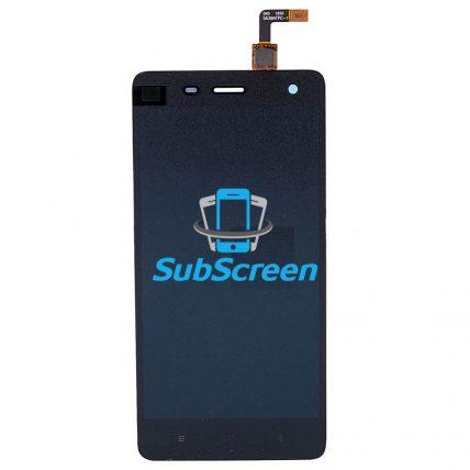 Экран Xiaomi Mi4