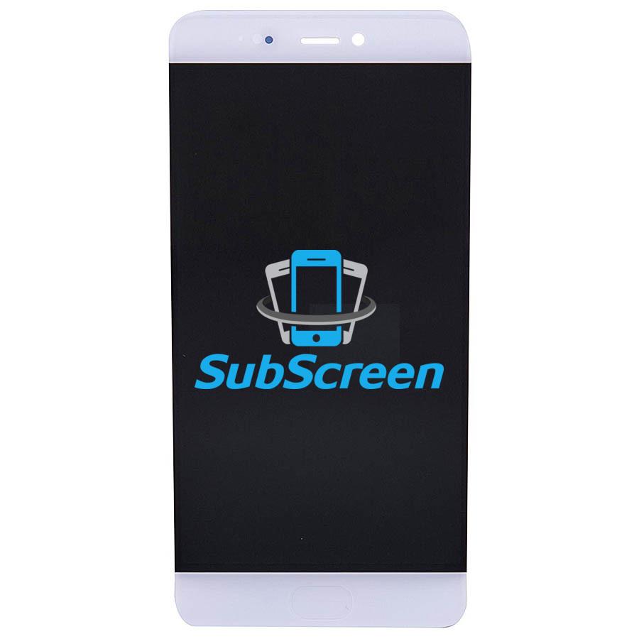 Экран Xiaomi Mi5s