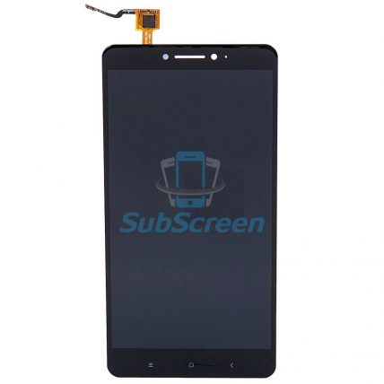 Экран Xiaomi Mi Max