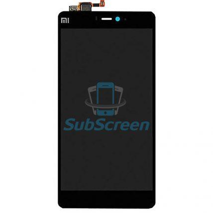 Экран Xiaomi Mi4C