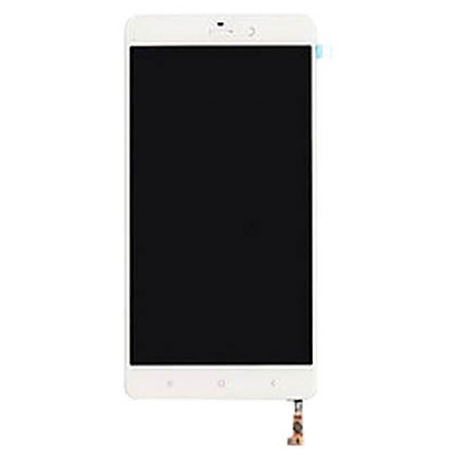 Экран Xiaomi Mi Note