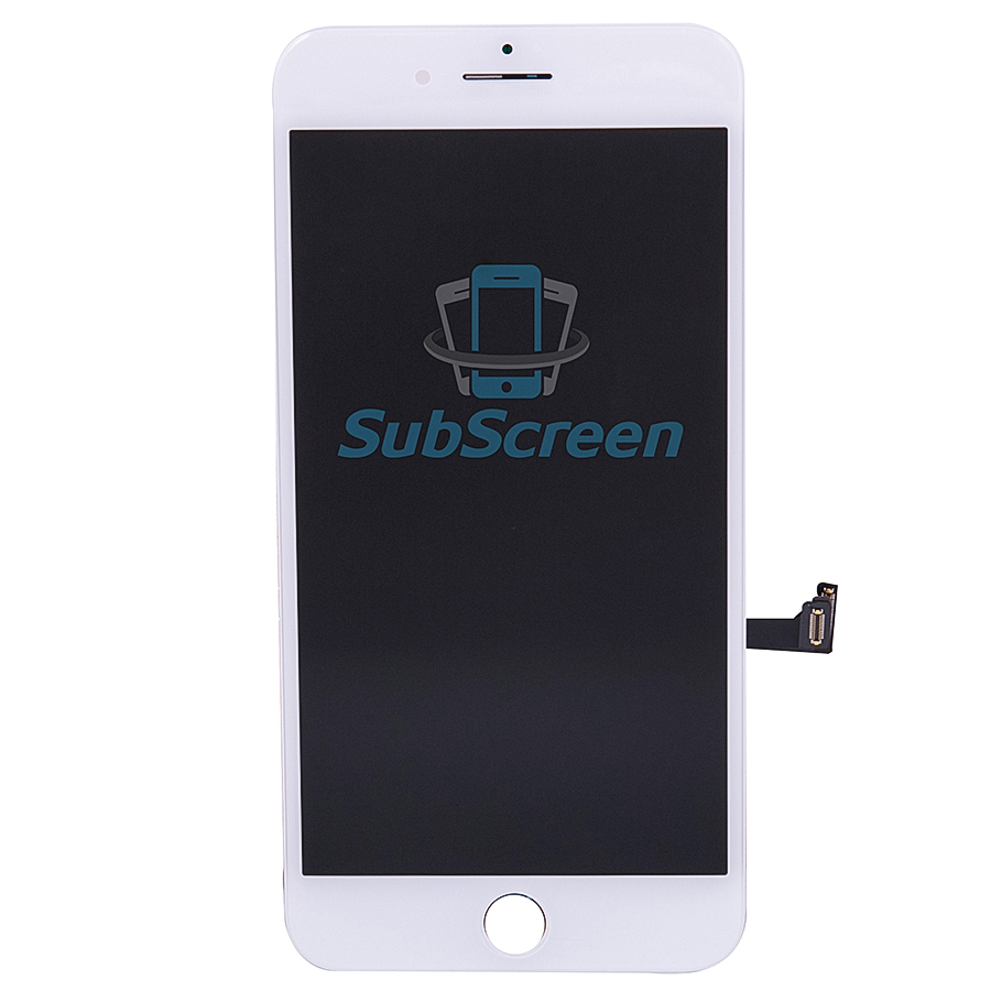 Экран Apple iPhone 7 plus