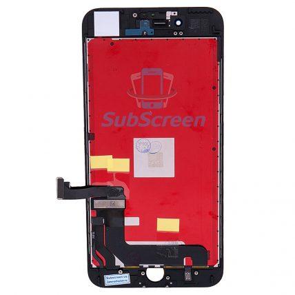 Экран Apple iPhone 8 black