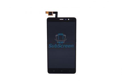 Дисплей Xiaomi redmi note 3 SE