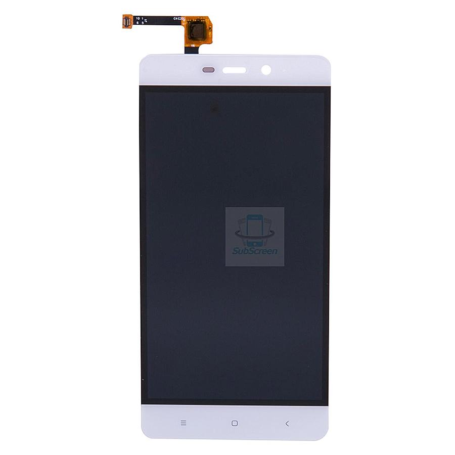 Экран Xiaomi Mi 4 PRO