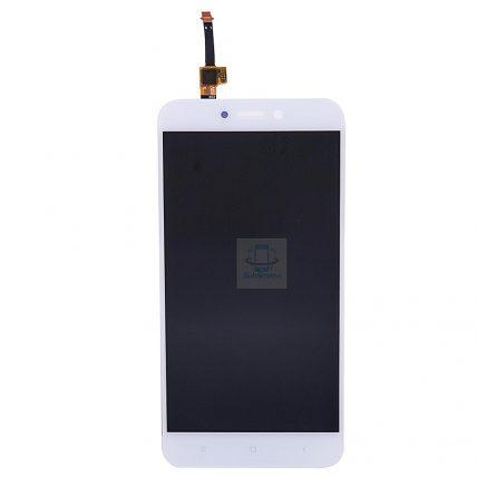 Экран Xiaomi Redmi 4X