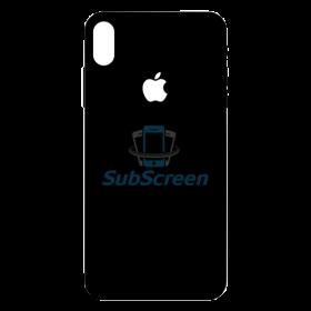 Корпус iPhone 8