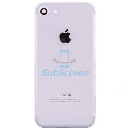 Корпус iPhone 7