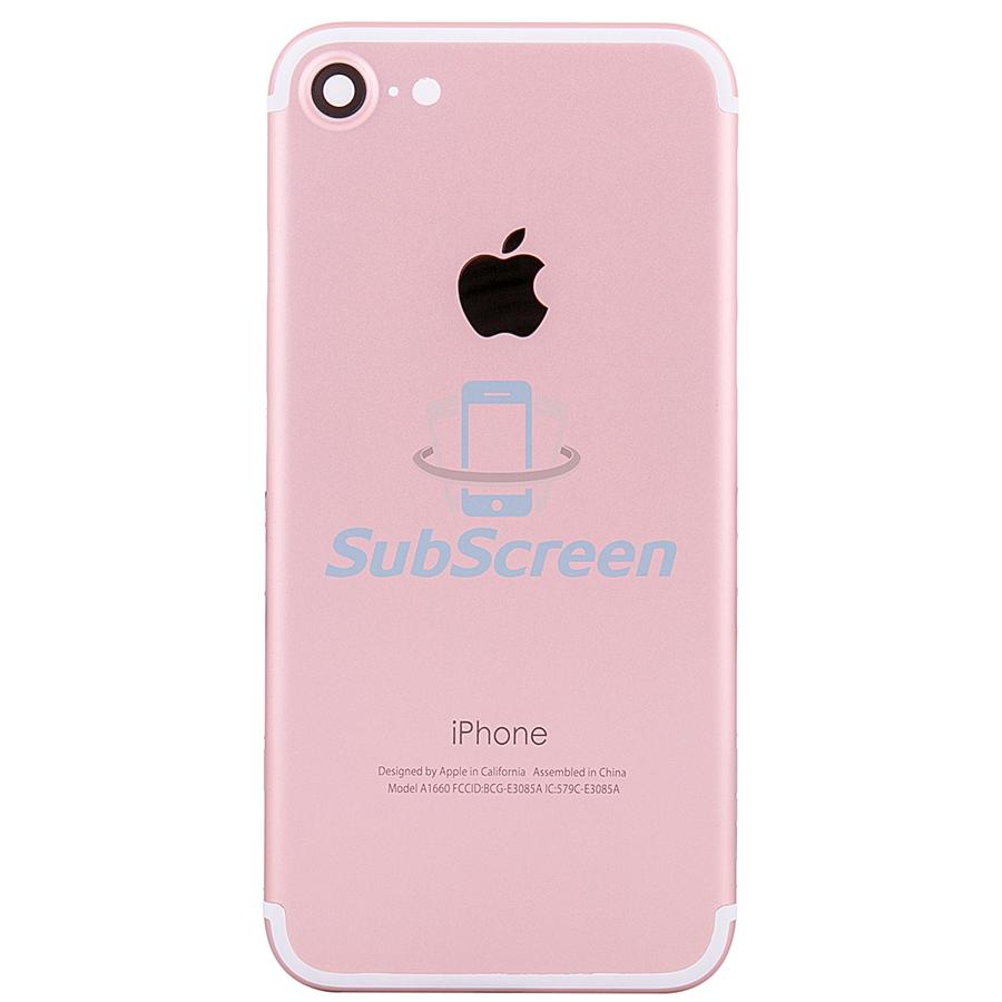 Корпус iPhone 7 plus