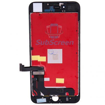 Экран Apple iPhone 7 plus black (AAA)