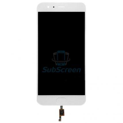 Экран Xiaomi Mi6