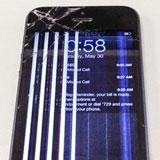 iphone-1601