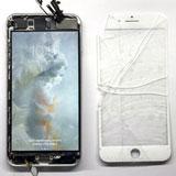 iphone-1602