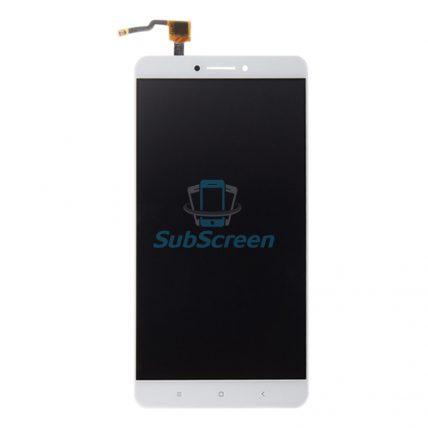 Экран Xiaomi Mi Max2
