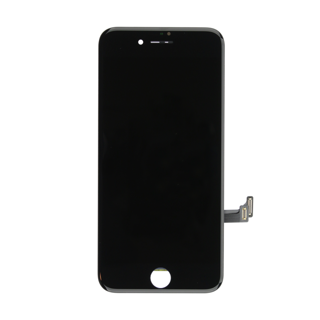 iphone-8-display-assembly-black-1_1[1]