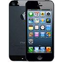 iPhone 5/5C/5S