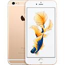 Запчасти для iPhone 6/6S/6S Plus