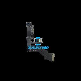 Шлейф фронтальной камеры iPhone 6 Plus