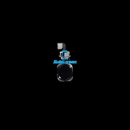 Шлейф кнопки home iPhone 6S