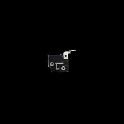 Модуль gps iPhone 7