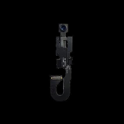 Шлейф фронтальной камеры iPhone 7
