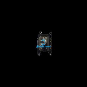 Слуховой динамик iPhone 7