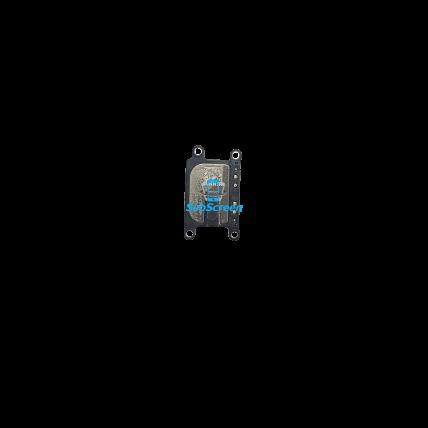 Слуховой динамик iPhone 8