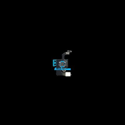 Модуль WiFi iPhone 8 Plus