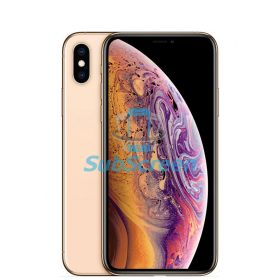 Экран Apple iPhone XS
