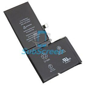 Аккумулятор для Apple iPhone X