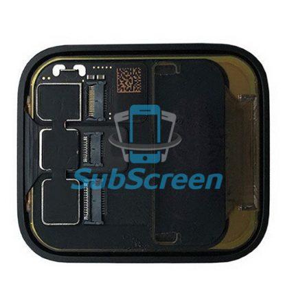 Дисплей Apple Watch S4 44mm