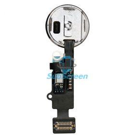 Шлейф кнопки HomeiPhone 7/7+/8/8+ (Bluetooth)