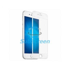 Защитное стекло iPhone 6 Plus/6s Plus 5D