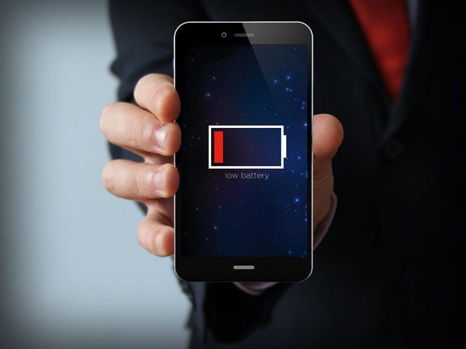 Айфон не заряжается основные причины